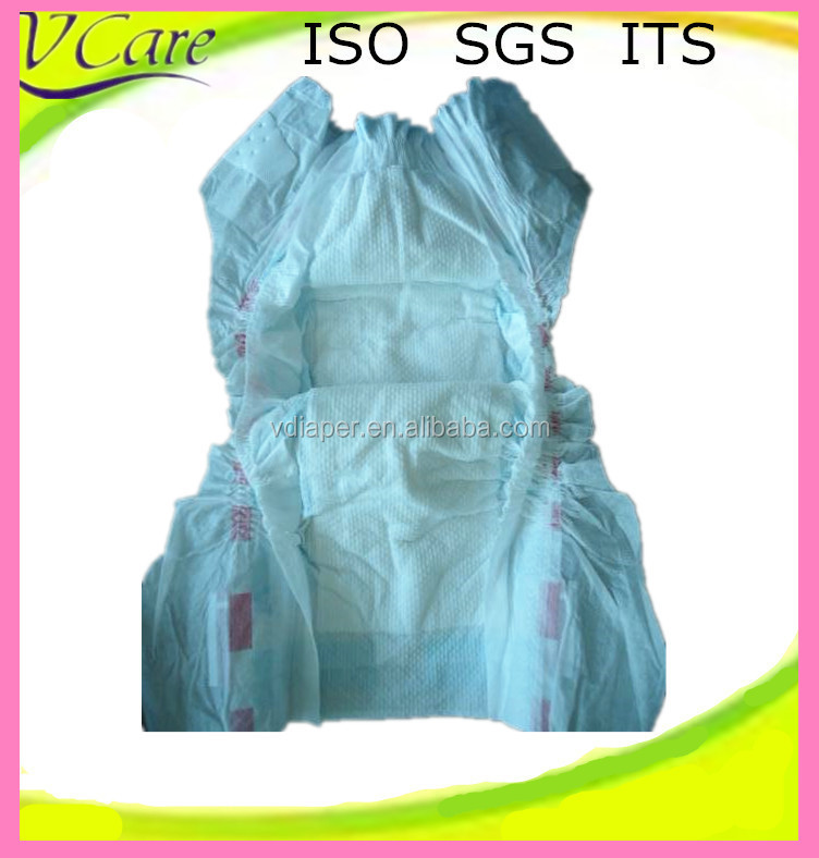 2015 baby products,eco-friendly baby diaper,disposable baby diapers