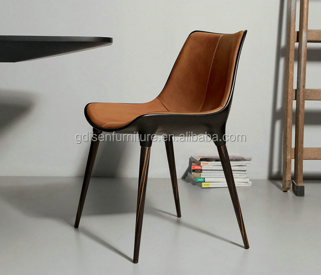 Langham Dining <strong>Chair</strong> By Modloft modern dining room <strong>chair</strong> cafe <strong>chair</strong>