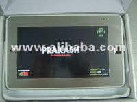 Prakash Android Tablet Pc With Call Function