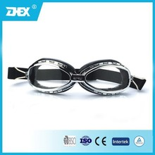New Motorcycle Goggle,Motorcross Glasses ,Sport Goggles For Harley