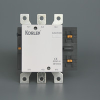 CJX2F (LC1-F) AC contactor F-225