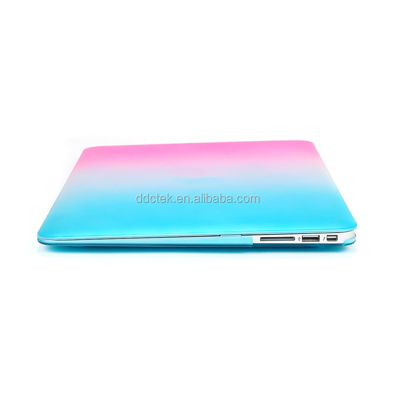 Universal model laptop protect shell