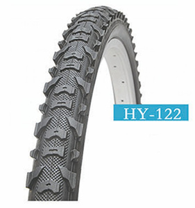"High rubber rate cheapest factory directly bicycle tyre and tube Mountain bike bicycle tyre 26"" x1.95"