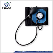 China Wholesale Parts Of Aneroid Sphygmomanometer Price With Stethoscope