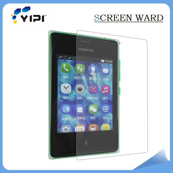 Mobile phone LCD screen protector for ipad mini 1/2/3 screen protector tempered glass/ clear matte/ privacy/ mirror /color