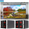 Outdoor Full Color HD P3.9 Rental LED Display