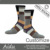 High Quality Fashion Men Design Bootie Socks