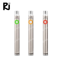 wholesale custom logo 510 thread preheat hemp cbd oil cartridge o mini vape pen kit vaporizer battery