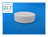 Spa Bcdmh Biocide/Pool Bcdmh Biocide/Swimming Pool Chlorine Tablets