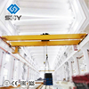 /product-detail/construction-building-crane-steel-beam-bridge-crane-equipment-60309913533.html