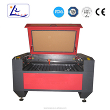 high speed mobile screen protector 80w laser cutting engraving laser machine