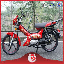 Sunshine Moped Cheap EEC Scooter Chinese Motorcycle for Sale