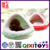 China supplier custom made high quality pet dog kennel wholesale with professional production