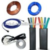 China household cheap electrical wire