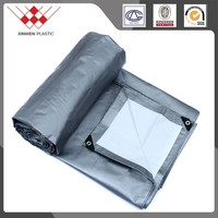 Wholesale customized lightweight shelter tarps