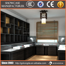 Supply all kinds of rotating display,locked display shelves,magnetic levitation floating display
