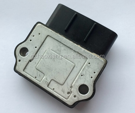 Auto ignition module OEM: MD189747 / J722T