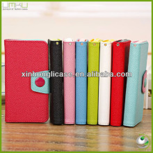 import mobile phone accessories for iphone 5C