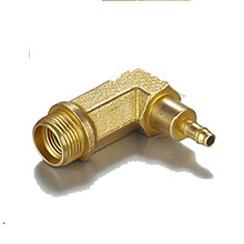 custom metal parts/cnc machining service/high quality ,brass /stainless non-standard precision parts
