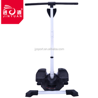 Hot sell fitness equipment Cardio Twister manual
