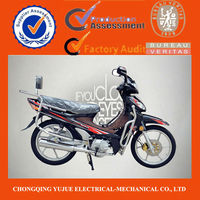 Cheap Chinese 110cc Cub Motorbike Motorcycle Brand