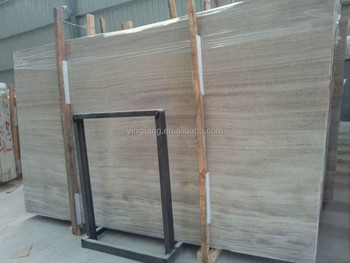 hot products grey serpeggiante marble slab