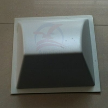 OEM ABS Forming Enclosure