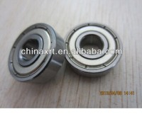 Deep groove ball bearing 6211 Z/ZZ/RS &OEM service&customizable