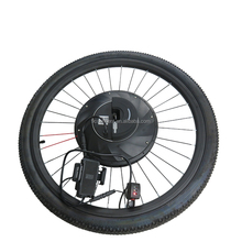 Electric bicycle Wheel Motor Conversion Kit 250w