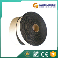 Armaflex equivalent Insulation Tape with self adhesive