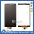 100% Original LCD for LG G4 Stylus LCD Screen Display Touch with Digitizer for LG G4