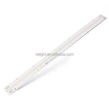 Cheap 2835 LED Light Bar for Indoor Lighting SMD Led Light Module