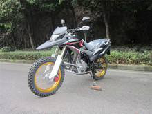 Popular 150cc Moped Motorcycle For Sale KM200GY-13