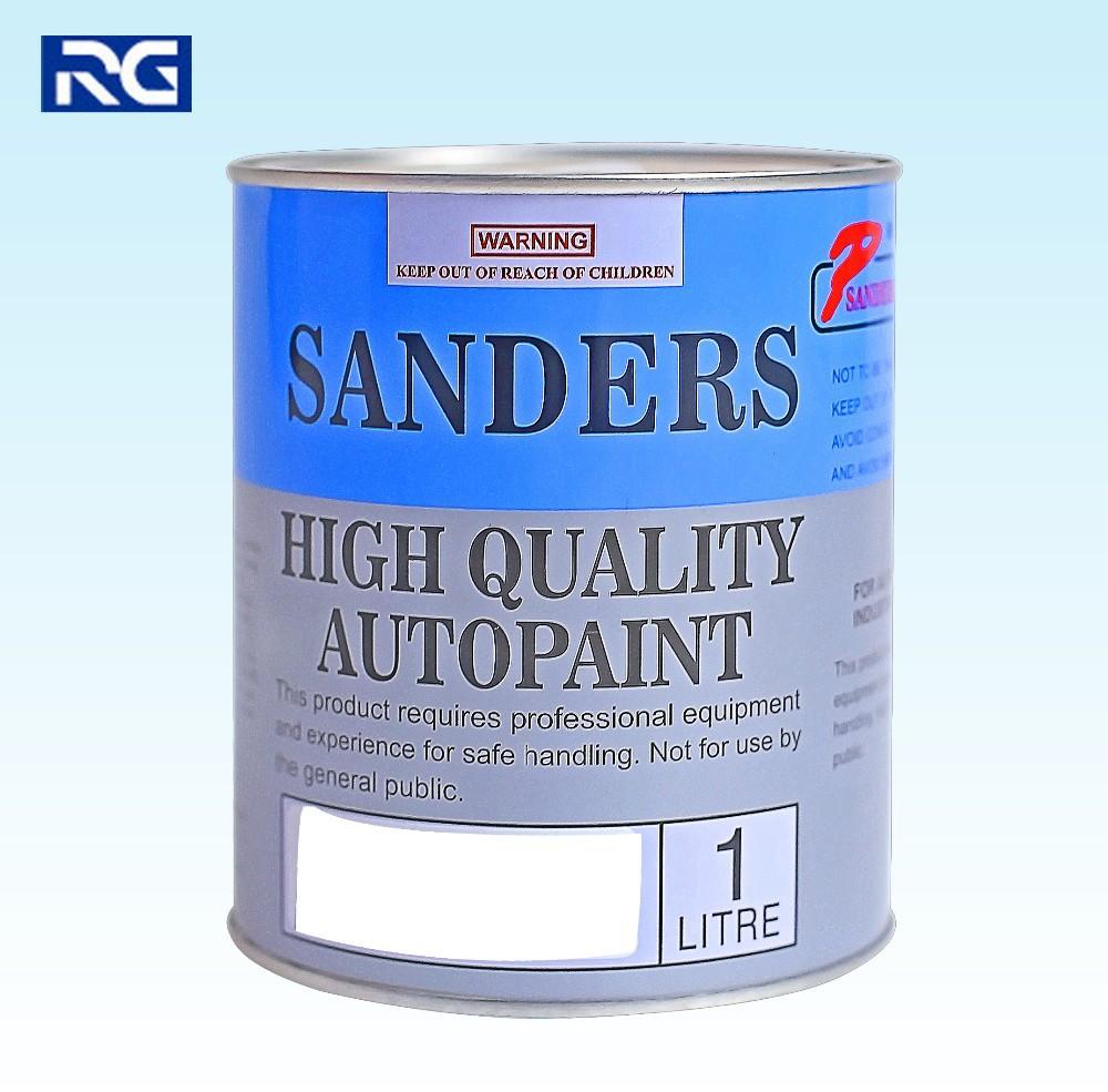 clear coat spray application automotive paint buy car paint clear. Black Bedroom Furniture Sets. Home Design Ideas