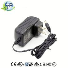 Power Supply, Transformers,LED Adapter 24V 0.5A 12Watt for LED Strip