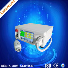 808 diode laser machine portable laser therapy for pain relief with best price