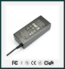 240v 230v 50hz dc12v 2500ma 12 volt 2.5 amp adaptor led switch transformer 220v to ac dc supply 12v 2.5a power adapter eu