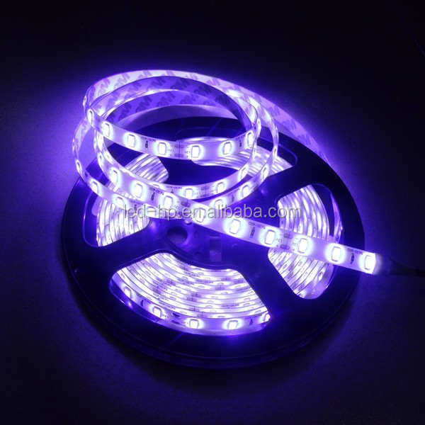 high quality smd 5630 led strip new led window lights 60leds/m in good price