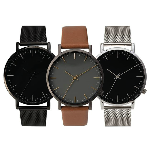 watches men (2).png