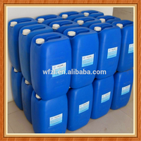 Top factory directly low price caustic soda liquid 50%