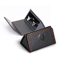 New Design Cufflink Box Jewelry Display Box