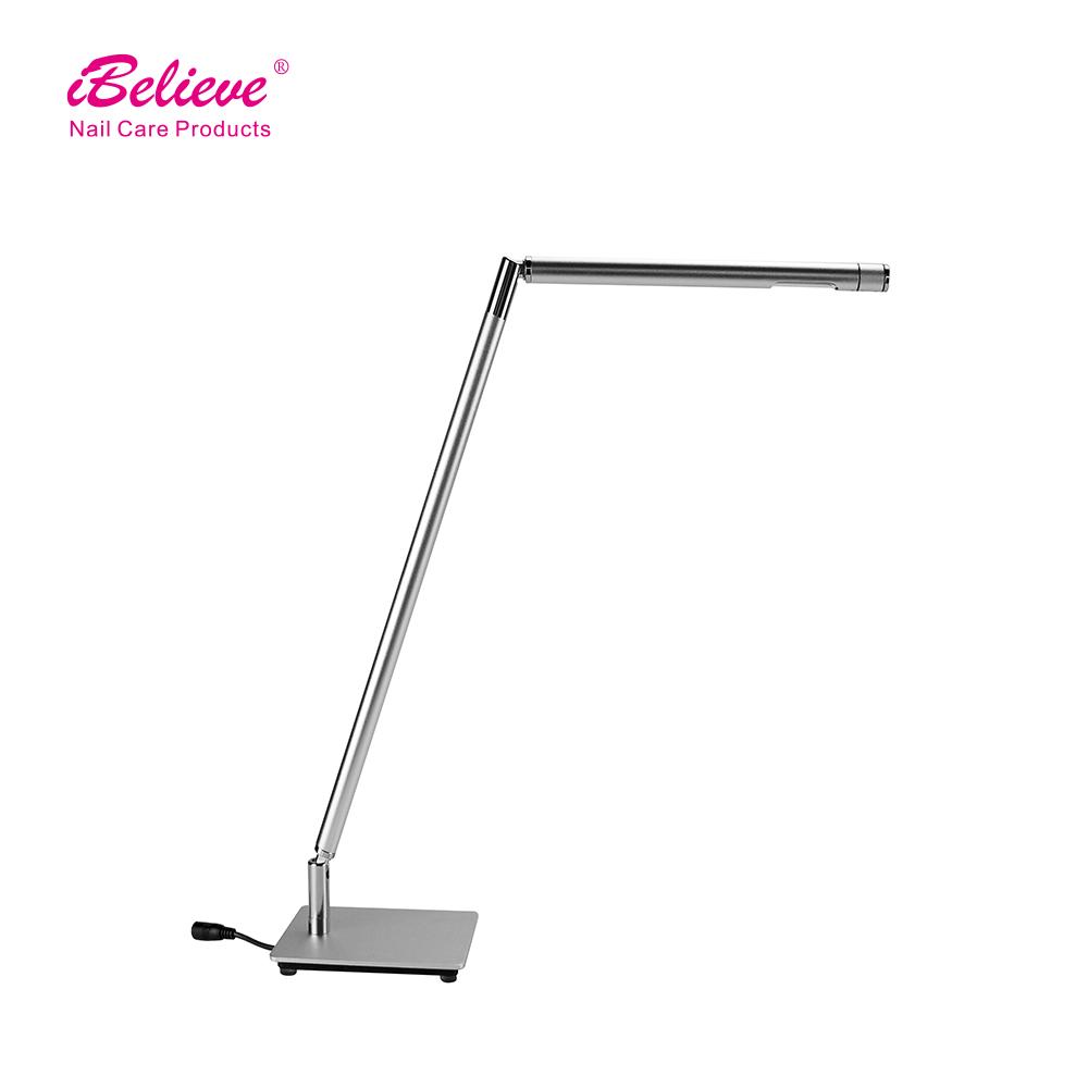Manufacturer 39 s modern led manicure table lamp buy modern for Manicure table lamp