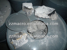 the more enjoyable calcium carbide 50-80 mm for sales