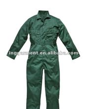 High End Welder Working Uniforms