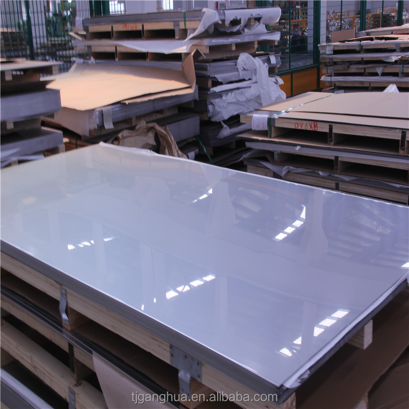 Stainless steel plate material 201 304 316L 310 430 professional <strong>manufacturers</strong> supply stainless steel plate prices