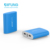 Difung high capacity mobile power bank10000mah  18650 battery charger