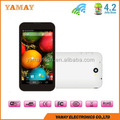 6 inch big screen dual sim mobile phones 6 inch IPS screen MTK dual core 6 inch screen smartphone with 3g built in