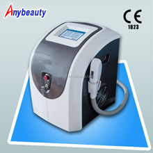 machine ipl / Hair Removal and Skin Rejuvenation Machine / best selling products in europe