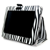 Smart Leather Case Cover For Kindle Fire HD 7.0 2013