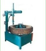 Tyre strips cutting machine/waste tire strips cutting machine price /0086-18703683073